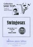OEUVRE SWINGOSAX