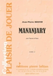 PARTITION MANANJARY