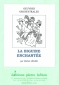 OEUVRE LA BIGUINE ENCHANTÉE (ORCHESTRE)