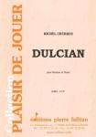 PARTITION DULCIAN