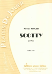 PARTITION SCOTTY