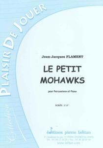 LE PETIT MOHAWKS