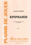PARTITION EPIPHANIE