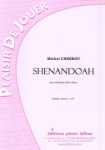 PARTITION SHENANDOAH