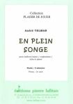 PARTITION EN PLEIN SONGE