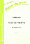 PARTITION REMEMBER (SAX SIB)