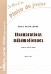 PARTITION ELUCUBRATIONS MIBÉMOLIENNES (COR MIB)
