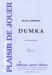 PARTITION DUMKA (BASSON)