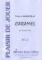 PARTITION CARAMEL (TROMBONE)