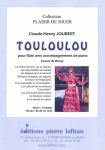 PARTITION TOULOULOU
