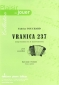 PARTITION VRANICA 237