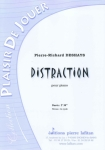 PARTITION DISTRACTION
