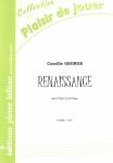 PARTITION RENAISSANCE