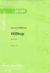 PARTITION HILLTOP