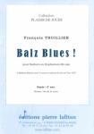 PARTITION BALZ BLUES !