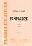 PARTITION FANFAROCK