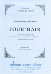 PARTITION JOUB'HAIR