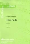 PARTITION RIVERSIDE