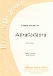 PARTITION ABRACADABRA (AE)