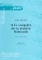 PARTITION A LA CONQUÊTE DE LA PLANÈTE SCHROUNK (COR Mib)