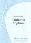 PARTITION TRIDENT A NEPTUNE