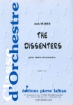 OEUVRE THE DISSENTERS