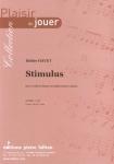 PARTITION STIMULUS