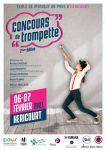 Héricourt, capitale de la trompette en février prochain