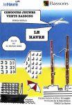 Le Havre accueille les