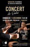 Apothéose pour les 130 ans de l'Harmonie de Beaulieu-Mandeure