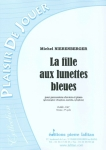 percussions-claviers
