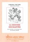 bois-quatuors