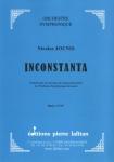 orchestre-symphonique