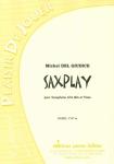 saxophone-alto-mib