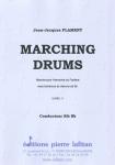harmonie-marches
