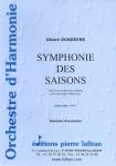 harmonie-orchestre-harmonie