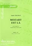trompette-cavalerie-mib