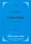 harmonie-latino